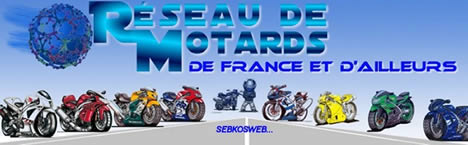 reseaumotards